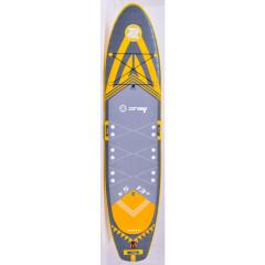 Zray X-Rider XL