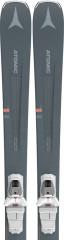 dámské sjezdové lyže Atomic Vantage 75 C W