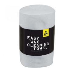 Easy Wax
