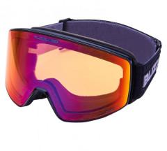 Lyžařské brýle Blizzard931 MDAZWO
