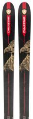 skialpové lyže Dynastar Vertical Eagle