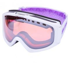 Lyžařské brýle Blizzard933 MDAVZS