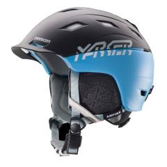 lyžařská helma Marker 16740480_AMPIRE_MEN_2BLOCK_PRO_BLUE