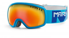 lyžařské brýle marker_16530786221_4_3_BLUE_RED_MIRROR