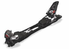 skialpové vázání Marker 7716Q1TC_F10 TOUR_L