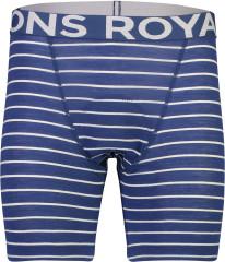 bike vložka Mons Royale Momentum Chamois Shorts