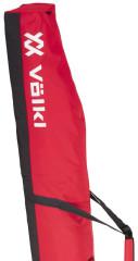 obal Voelkl Race Double Ski Bag 195 cm