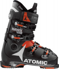 lyžařské boty atomic_HAWX_MAGNA_110
