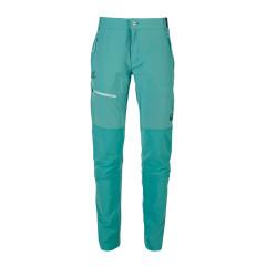 Kalhoty HaltiPallas X-Stretch Lite