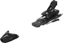 N L7 GW - černá