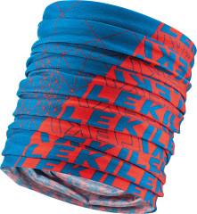 multifunkční šátek Leki Multiscarf