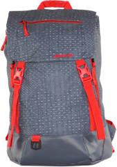 Batoh Armada Owens Backpack