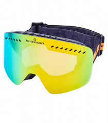 Lyžařské brýle Blizzard983 MDAVZO
