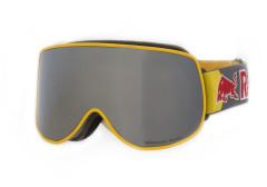 Lyžařské brýle Red Bull Spect MAGNETRON EON-004