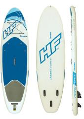 Hydro-Force Oceana
