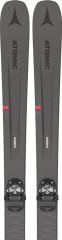 sportovní sjezdové lyže Atomic Vantage 90 Ti