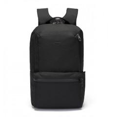 Metrosafe X 20L Backpack - black