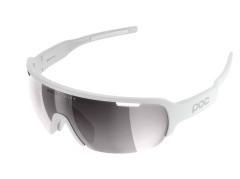 brýle POC Do Half Blade