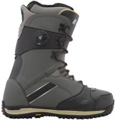 Pánské snowboardové boty K2 Ender