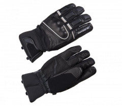 Lyžařské rukavice Blizzard Competition Ski Gloves