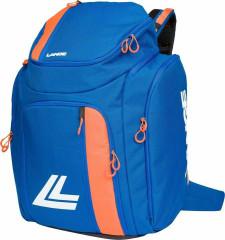 batoh Lange Racer Bag