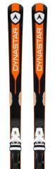 závodní sjezdové lyže Dynastar Speed WC FIS GS