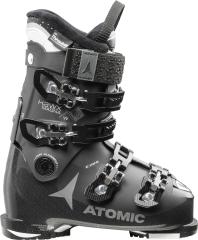 dámské sportovní lyžařské boty Atomic Hawx Magna 90 W