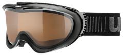 lyžařské brýle Uvex Comanche P