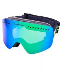 Lyžařské brýle Blizzard985 MDAVZO