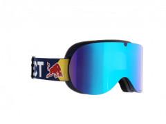 Lyžařské brýle Red Bull SpectBONNIE-001