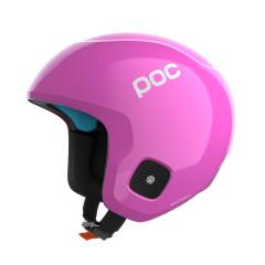 helma POC Skull Dura X Spin
