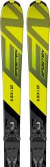 sportovní sjezdové lyžeSporten Glider 4 EXP