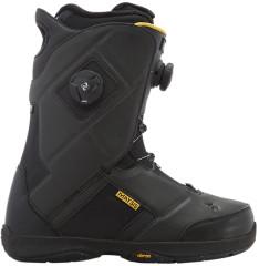Snowboardové boty K2 Maysis
