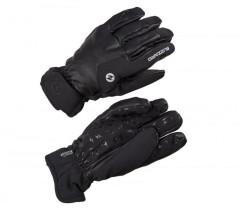 Lyžařské rukavice BlizzardSchnalstal Ski Gloves