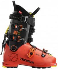 Skialpové boty Tecnica Zero G Tour Pro
