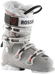 dámské sjezdové boty Rossignol Alltrack Elite 90 W