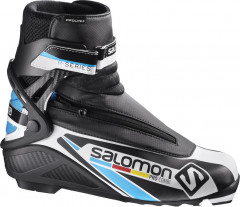 běžecké boty salomon 390836_0_M_procombi_PLK