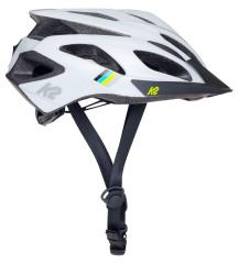 helma na kolečkové brusle K2V02 Helmet
