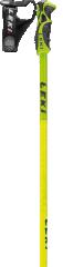 freestylové sjezdové hole Leki Spitfire S