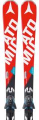 Sjezdové lyže Atomic Redster Edge SL
