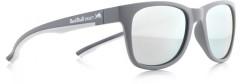 Sluneční brýle Red Bull Spect INDY-010