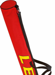 Leki Racing Poles Bag