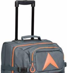 cestovní taška DynastarSpeed Cabin Bag
