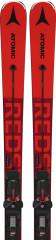 závodní lyže Atomic Redster G9