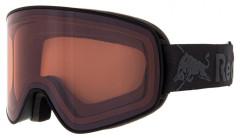 Lyžařské brýle Red Bull Spect RUSH-003