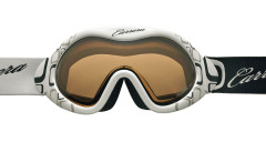Carrera CHIC s filtrem Hyper brown SPH