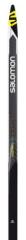 bežecké lyže salomon Aero 9 Skin
