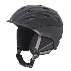 lyžařská helma Carrera Mauna