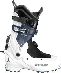 skialpové boty Atomic Backland Pro W