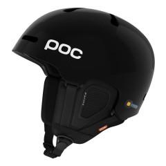 lyžařská helma POC Fornix